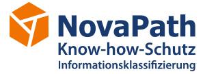 NovaPath Logo