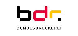 logo_partner_bdr_v.2.0_2018