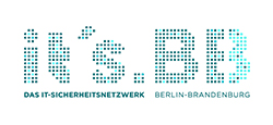 logos_partner_itsbb