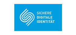 Logo Verband Sichere Digitale Identität